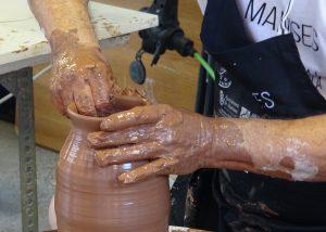 festa-ceramica