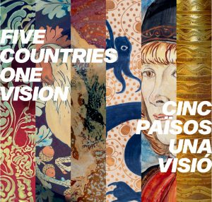 five-countries-one-vision