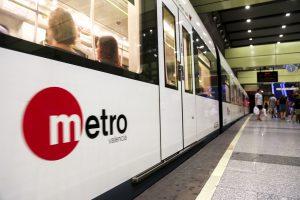 foto_metro_portada