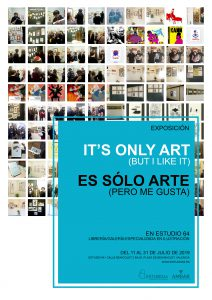 its-only-art-01