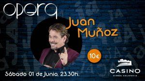 juan-munoz-1-junio-casino-cirsa-valencia