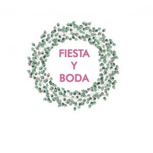 logo-fiesta-y-boda-2-001