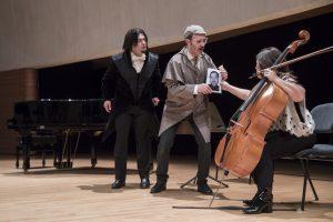 les_arts_-_detectives_en_la_opera