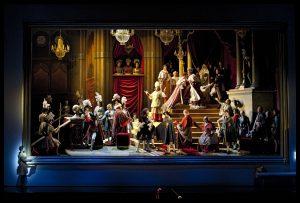les_arts_es_opera_dutch_national_opera_-_il_viaggio_a_reims_-__baus