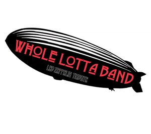 logo-whole-lotta-band-tributo-a-led-zeppelin