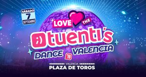 love-the-tuentis
