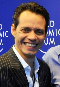 marc_anthony_2_2010