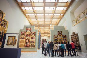 museo_bellas_artes_valencia_0020