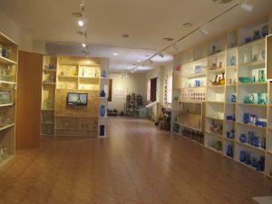 museo_vidrio_olleria