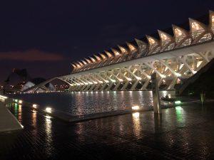museo_noche