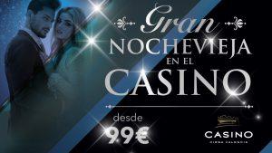 nochevieja-2018-casino-cirsa-valencia