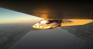 planet_power_solarimpulse3
