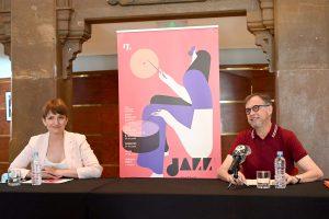 Pres_Festival_Jazz_Peniscola_(slowphotos.es)_(2)