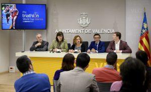 presentacio-copa-del-mon-triatlo-valencia-2020-4
