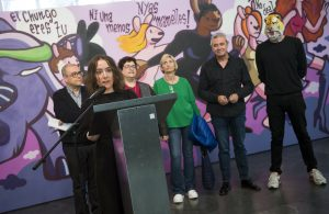 Rueda prensa presentación exposiciones MuVIM foto_Abulaila (3)