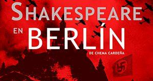 shakespeare-en-berlin