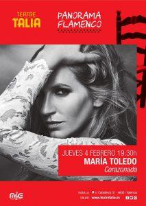 TALIA_mariatoledo_A3_2mmsangria_page-0001