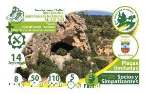 taller-iniciacion-al-senderismo-e1566830336422