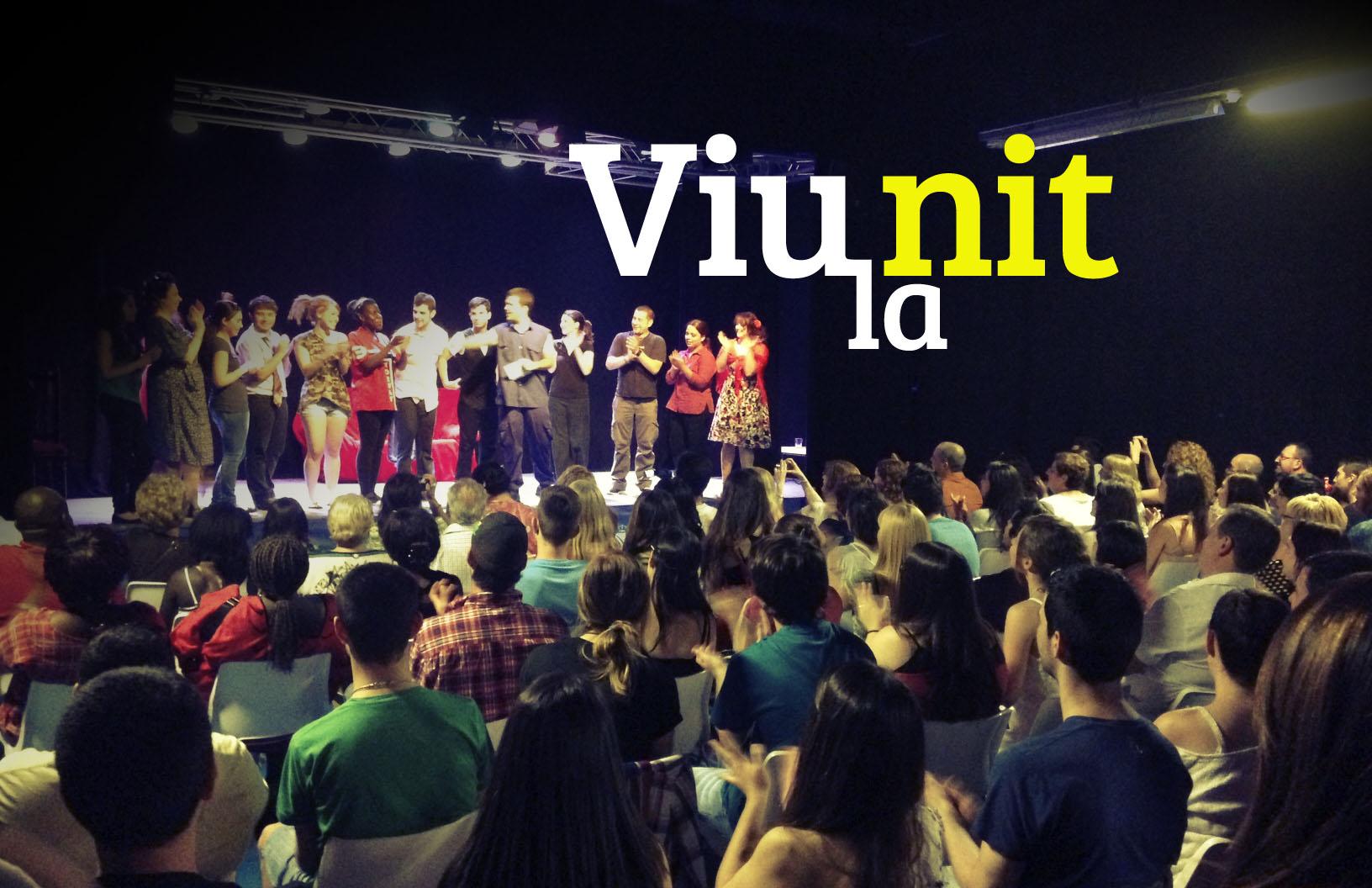 Viu-la-Nit-Valencia