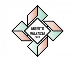 abierto-valencia-2014