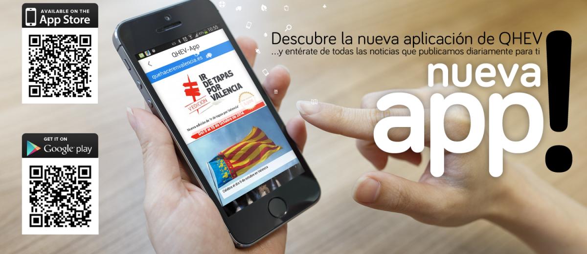 anuncio-app-quehacerenvalencia copy