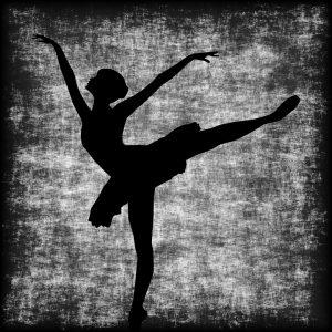 ballerina-1734980_960_720