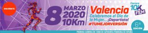 banner-web-carrera10kfem2020-new-1024x233
