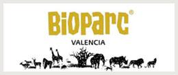 Bioparc Valencia - Zoo de Valencia