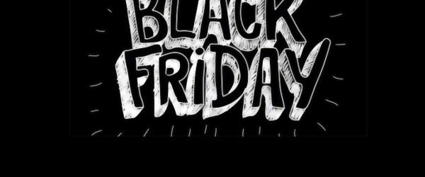 black friday valencia