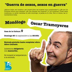 cartel_monologo_facebook