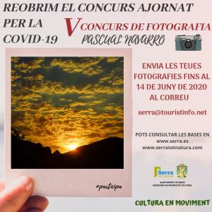 cartell_concurs_estat_alarma (1)