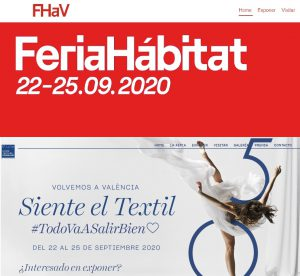 collage_habitat_textil