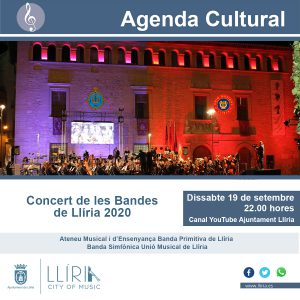 concert_de_les_bandes_2020
