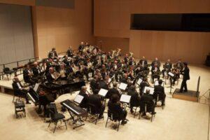 conciertobanda-35multimedia-ampliada2