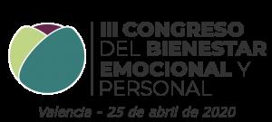 congreso-logo-simple3o-congreso-bienestar-emocional-logo-2