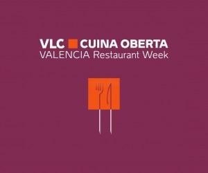 cuina-oberta-en-Valencia