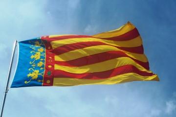 dia comunitat valenciana
