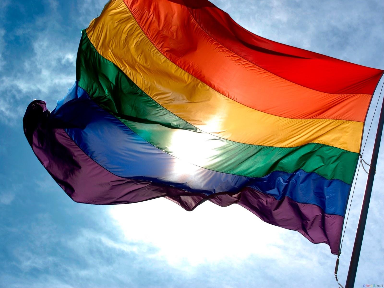 cual es el barrio gay de valencia