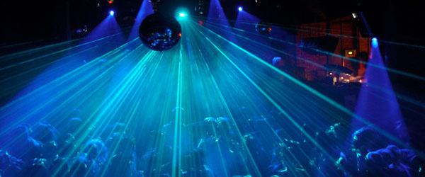 Discotecas Valencia para vivir la fiesta en Valencia