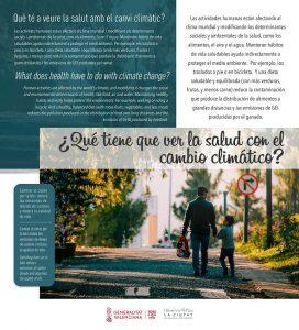 expo_ante_el_cambio_Salud