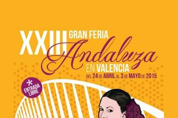 feria-andaluza-valenciaok
