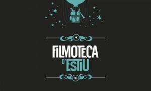 filmoteca-estiu-valencia