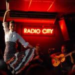 flamencoa-radio-city-valencia