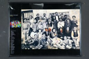 foto-Matriz005_-fotografia-exposicio-Imatges-del-passat-del-Museu-del-Taulell