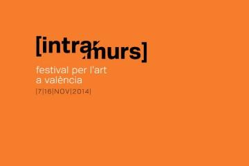 intramurs valencia