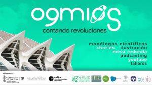 jornada_divulgacion_ogmios-jpg