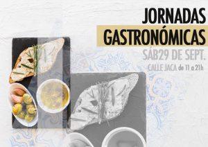 jornadas-gastronomicas