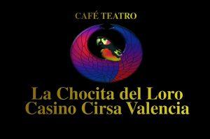 la-chocita-del-loro-casino-cirsa-valencia