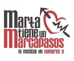 marta tiene un marcapasos en Valencia