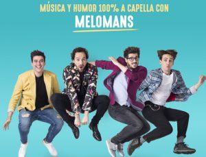 melomans_550